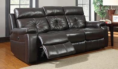 sofa design ideas leather sectionals power reclining sofa