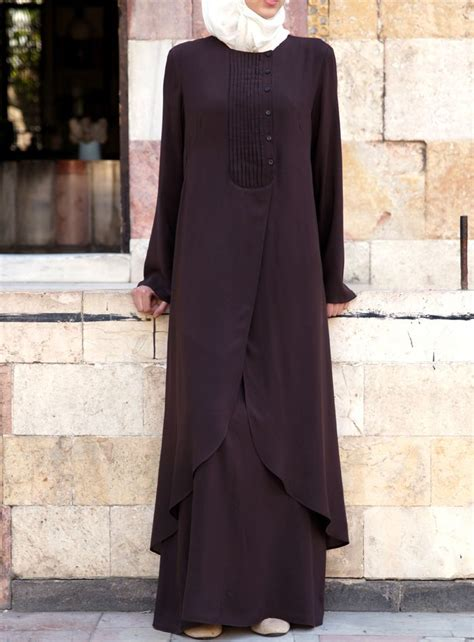 Jubah Saudi Al Nour 4ly3 and abaya shukr dyna abaya abayas and