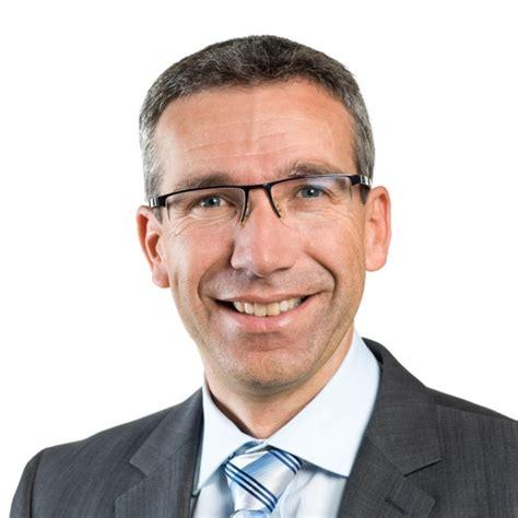 Of Bern Mba by Theodor Nyfeler Leiter Patent Und Technologierecherche