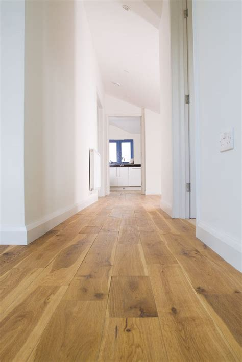 17 best images about hardwood floors on pinterest wide plank pine flooring and engineered