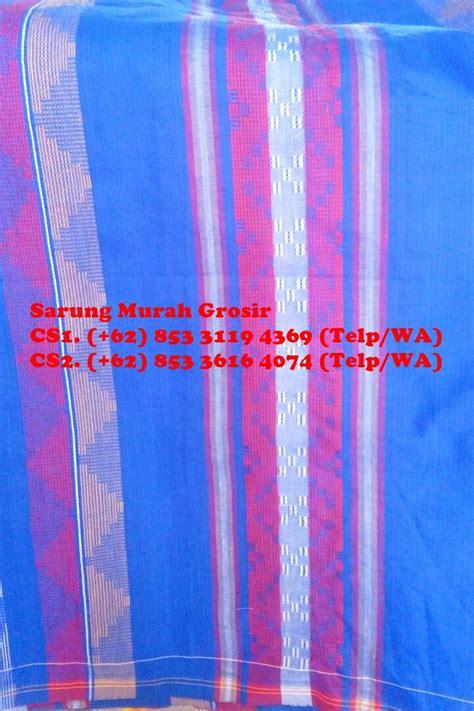 Harga Grosir Flat Angeli Dt 02 Berkualitas grosir sarung murah martapura grosir sarung murah 0853 3119 4369