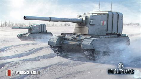 wot ii world of tanks guide tank wallpaper