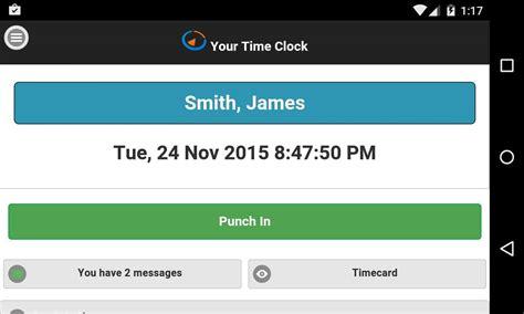 online clock online time clock free laptuoso