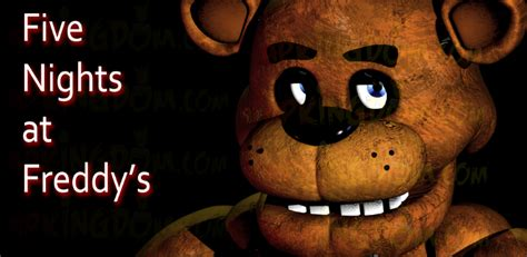 Freddys 2 nights at five play 5 nights at freddys free unblocked