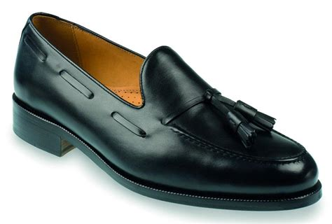 means loafers corfe mens tassel loafer
