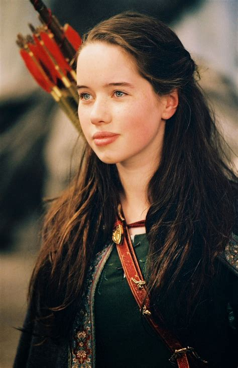 narnia film heroine name anna popplewell summary film actresses