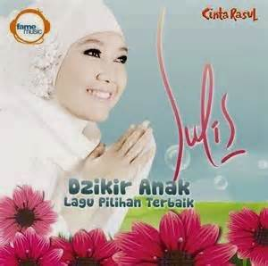 download mp3 album cinta rasul 1 mp3 sulis dan biodatanya ardiandi blogspot com