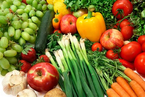 big y vegetables get more nutrients for your the homestead company