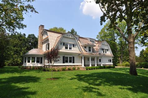 Basking Ridge Nj Property Records 147 S Finley Ave Basking Ridge Nj 07920 Realtor 174