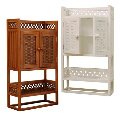 Blog Wicker Home Patio Furniture Ideas To Create The Rattan Bathroom Storage