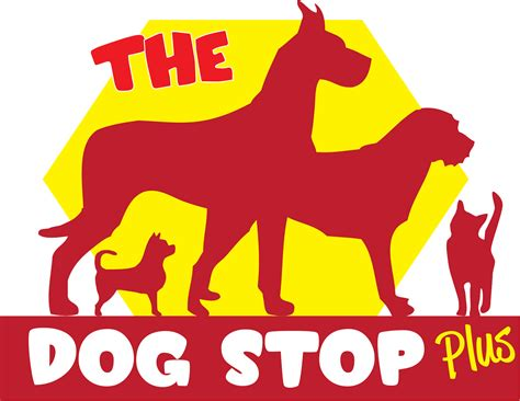 the puppy stop boarding grooming daycare the stop plus cleveland