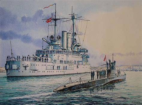 u boat 47 subart german u boat u47 in kiel