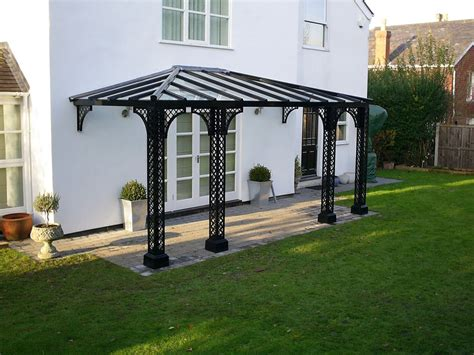 in veranda glass veranda suppliers in cumbria the lake district