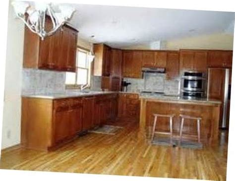 kitchen galley chico ca 12 best images about kitchens with oak cabinets on
