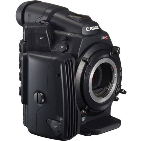 Canon Eos C500 canon eos c500 ef camcorder ef mount w cd odyssey7q pro camcorders vistek canada product