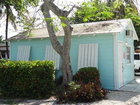 tropical cottages marathon florida cottage 10 picture of tropical cottages marathon