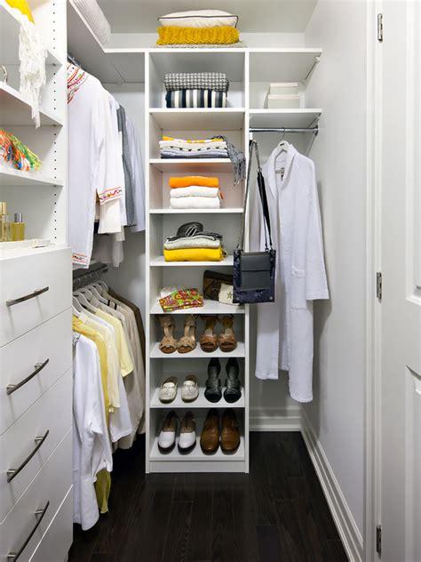 Closet Wardrobe You by Closet Organizers Closet Systems