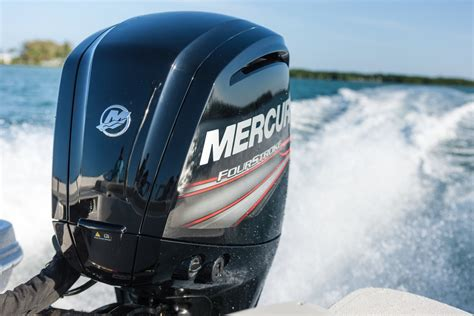 mercury outboard motors through the years mercury through the years page 459