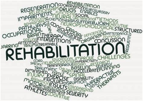 Detox Program In Bangalore by Rehabilitation What Does It Really The Pensive Quill