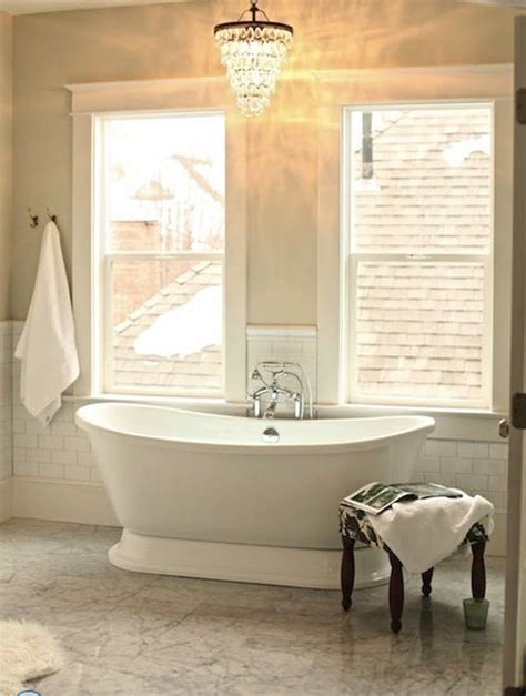 light grey bathroom tiles 37 light gray bathroom floor tile ideas and pictures