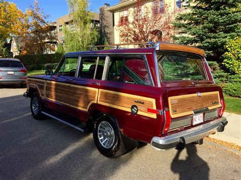 jeep wagoneer trunk report 2020 jeep wagoneer and 2020 jeep grand wagoneer