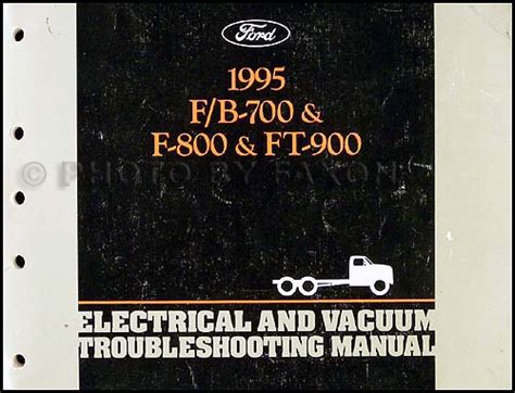 electric and cars manual 1995 ford f series navigation system search
