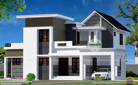 800 sq ft house design house plans for 800 sq ft in india home mansion