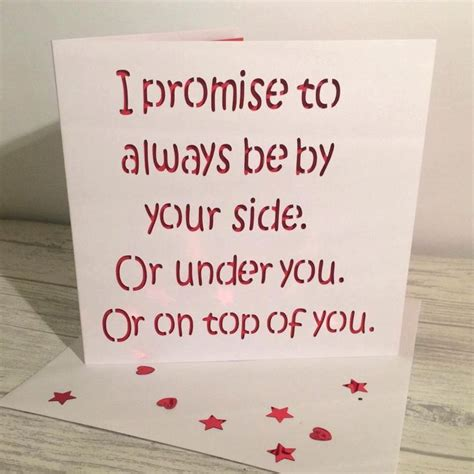 valentines cards for boyfriend 17 best images about valentines cards on