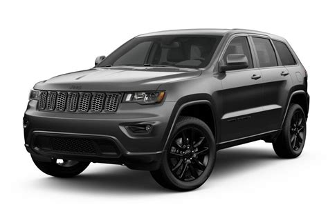 chrysler dealership colorado jeep black friday sale near colorado springs pueblo jeep