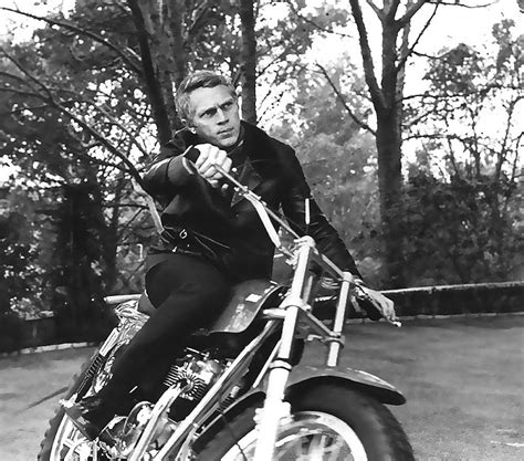 steve mcqueen the life and legend of a hollywood icon スティーブ マックィーンが愛したエクスプローラー2 3mレポート