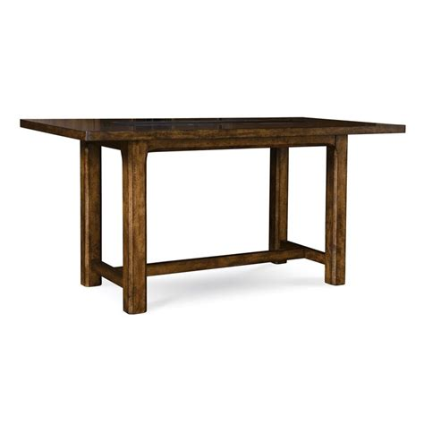 winners only fallbrook dfmt145524 counter best 20 counter height dining table ideas on pinterest
