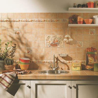 piastrelle 10x10 per cucina in muratura piastrelle per cucina elios ceramica i ciottoli 10x10