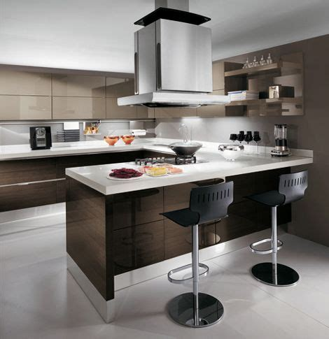 top 25 best modern kitchen top 25 ideas about small modern kitchens on picture picture picture modern kitchen