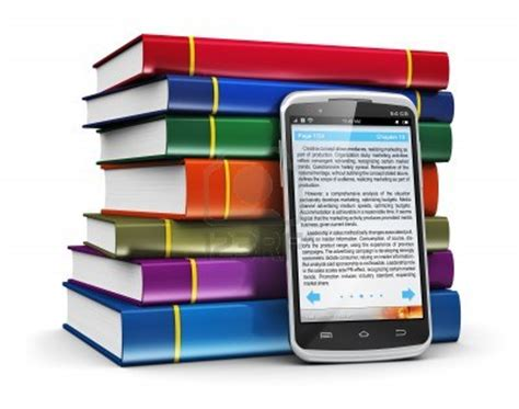 Smarts Vs Book Smarts Essay by Hilfiger Success Story Smart Phones Vs Books Teaching To A Student S Strengths