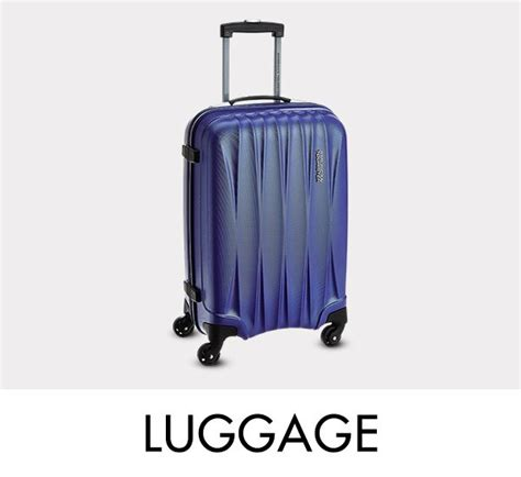 amazon travel accessories luggage bags online buy luggage bags travel