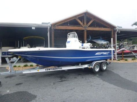 epic boats lecanto fl epic boats gulf to lake marine and trailers