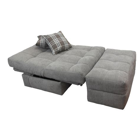 small couch bed hton bespoke sofa bed seating storage sofabedbarn
