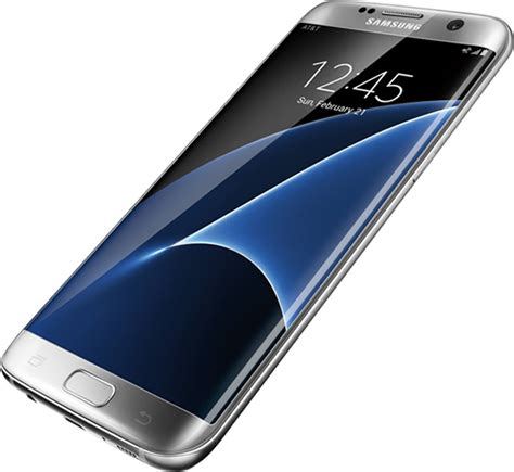 Www Hp Samsung S7 blackberryhub ikeja samsung s7 edge