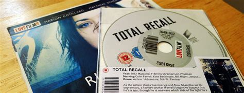 love film video games amazon s lovefilm revs its rental lists with cleaner design