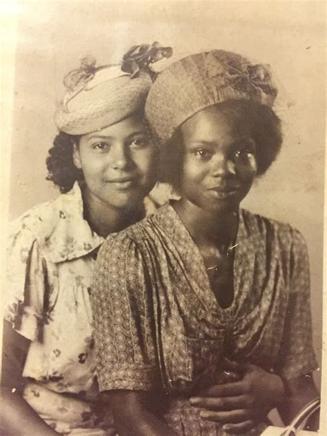 texas 1930 hairstyles from facebook quot vintage african american photographs