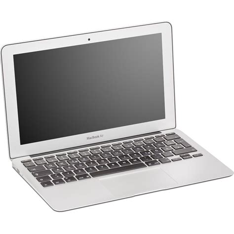 Macbook Air Intel I7 apple macbook air i7 2677m 1 8ghz 4096mb 256gb ssd ultrabook 2011 neuware ebay