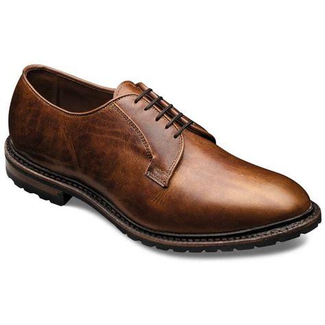 allen edmonds black s shoes