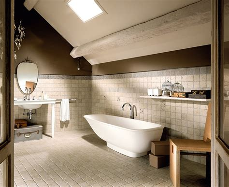 italian bathrooms 25 amazing italian bathroom tile designs ideas and pictures