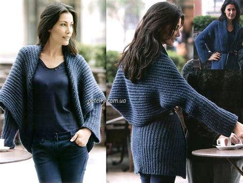 Sweater Rajut Cable Saku Krem Knitted Sweater Winter Sweater 17 best images about mezgimas megztiniai on cable cable sweater and sweater patterns