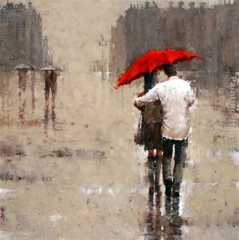 umbrella painting 2011 umbrella painting anysize 50