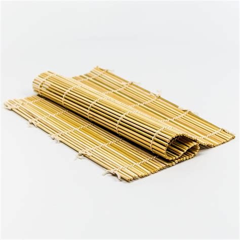 Chese Mat by Cheese Mat Bamboo