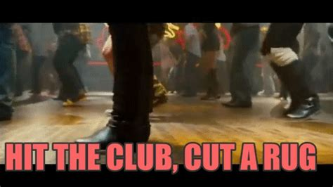 cut a rug line country hit the club cut a rug gif by jon pardi find on giphy