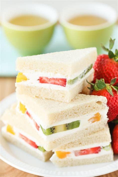 food kanister küche best 25 fruit sandwich ideas on school peanut