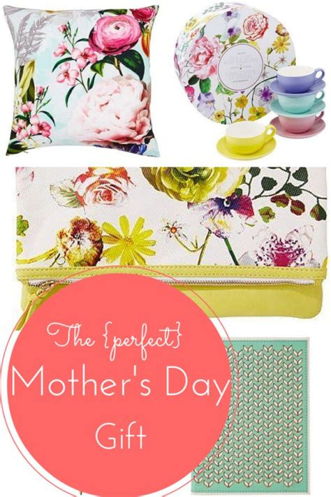 unique mothers day gifts best 25 unique mothers day gifts ideas on pinterest