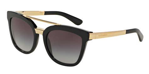 New Arrival Tas Gucci Katarina Gg 501 gucci solid square wayfarer sunglasses www panaust au